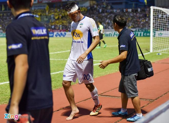 CLB Hai Phong vs CLB Quang Ninh anh 28