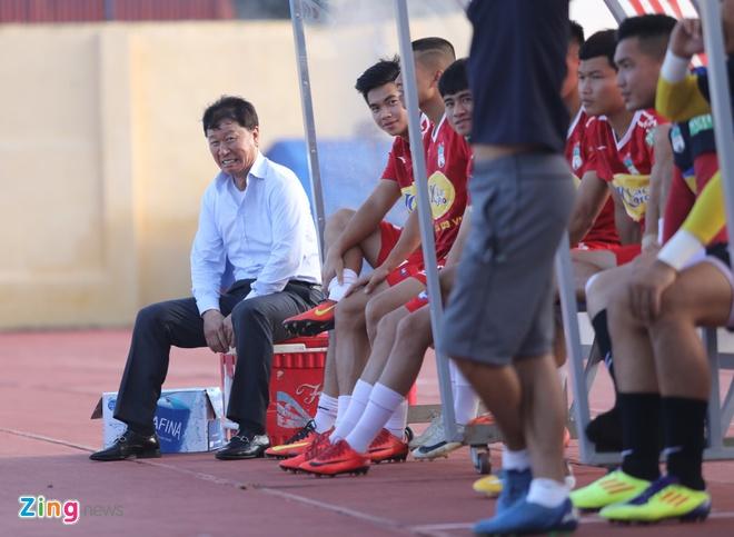 CLB Hai Phong vs CLB Quang Ninh anh 10