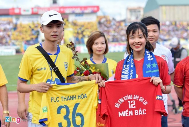 CLB Hai Phong vs CLB Quang Ninh anh 19