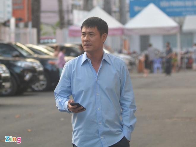 CLB Hai Phong vs CLB Quang Ninh anh 16