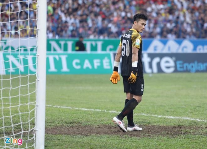 CLB Hai Phong vs CLB Quang Ninh anh 31