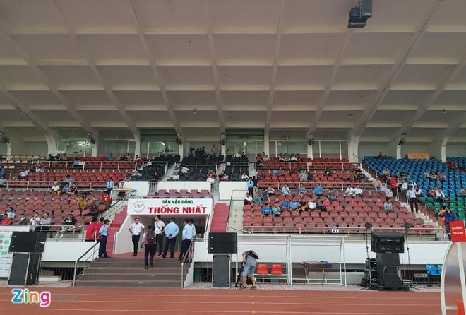 CLB Hai Phong vs CLB Quang Ninh anh 17