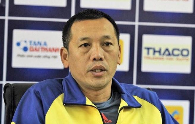 HAGL thua CLB Quang Ninh 0-3, CLB Ha Noi thang Quang Nam 1-0 hinh anh 4