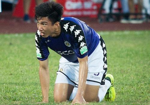 HAGL thua CLB Quang Ninh 0-3, CLB Ha Noi thang Quang Nam 1-0 hinh anh 12