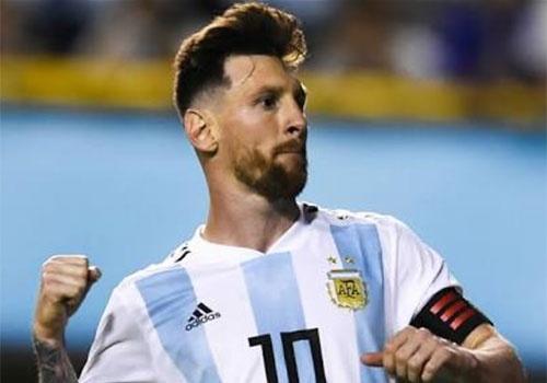 World Cup ngay 14/6: Salah 100% ra san o tran gap Uruguay hinh anh 9
