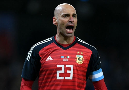 World Cup ngay 14/6: Salah 100% ra san o tran gap Uruguay hinh anh 12
