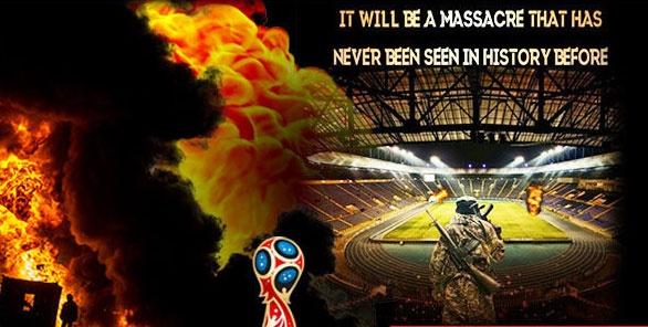 Le khai mac World Cup: Casillas ruoc cup vang, Ro 'beo' cuoi rang ro hinh anh 9