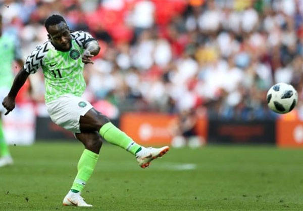 World Cup ngay 20/6: 'Neu la Neymar, Pogba se khong bi tuoc ban thang' hinh anh 142