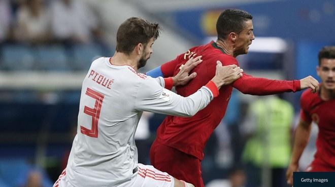 World Cup ngay 20/6: 'Neu la Neymar, Pogba se khong bi tuoc ban thang' hinh anh 150