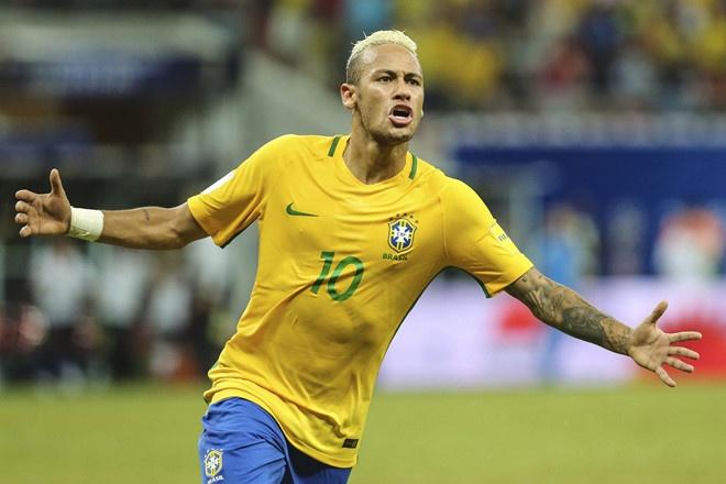World Cup ngay 20/6: 'Neu la Neymar, Pogba se khong bi tuoc ban thang' hinh anh 131