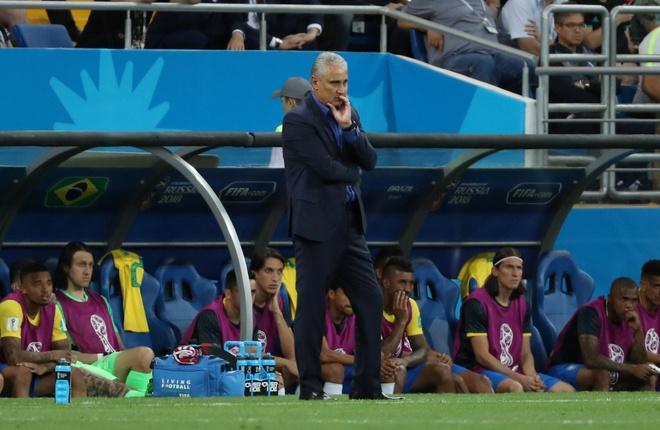 World Cup ngay 20/6: 'Neu la Neymar, Pogba se khong bi tuoc ban thang' hinh anh 114