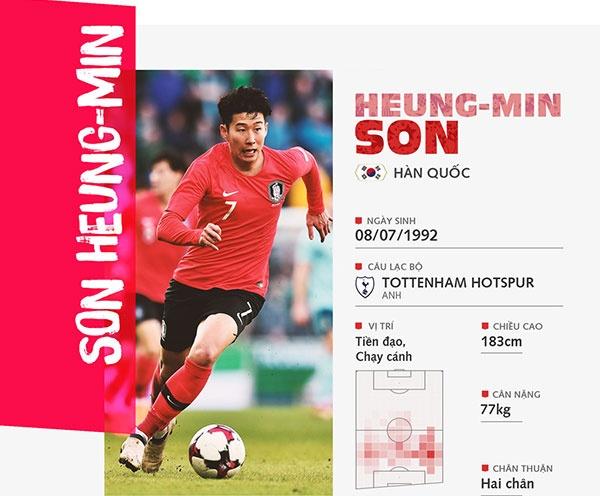 Thuy Dien vs Han Quoc (1-0): Ban thang tu cham 11 m hinh anh 2