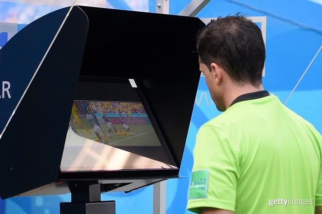 World Cup ngay 20/6: 'Neu la Neymar, Pogba se khong bi tuoc ban thang' hinh anh 92