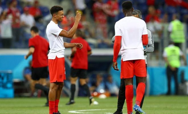 World Cup ngay 20/6: 'Neu la Neymar, Pogba se khong bi tuoc ban thang' hinh anh 87
