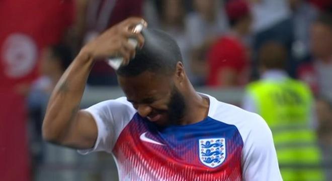 World Cup ngay 20/6: 'Neu la Neymar, Pogba se khong bi tuoc ban thang' hinh anh 88