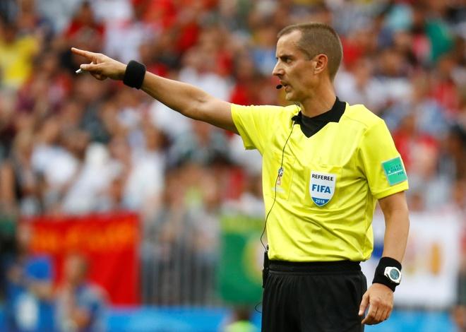 World Cup ngay 20/6: 'Neu la Neymar, Pogba se khong bi tuoc ban thang' hinh anh 65