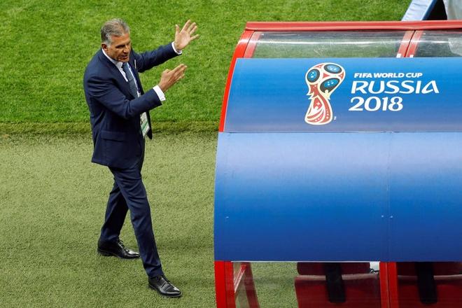 World Cup ngay 20/6: 'Neu la Neymar, Pogba se khong bi tuoc ban thang' hinh anh 64