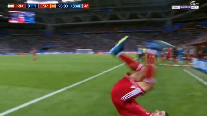 World Cup ngay 20/6: 'Neu la Neymar, Pogba se khong bi tuoc ban thang' hinh anh 58