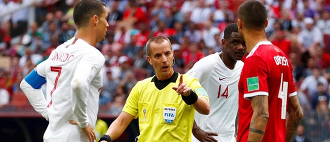World Cup ngay 20/6: 'Neu la Neymar, Pogba se khong bi tuoc ban thang' hinh anh 52