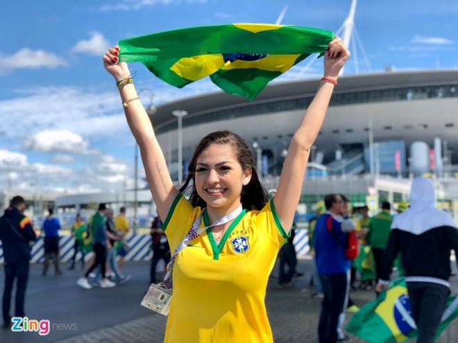 World Cup ngay 20/6: 'Neu la Neymar, Pogba se khong bi tuoc ban thang' hinh anh 28