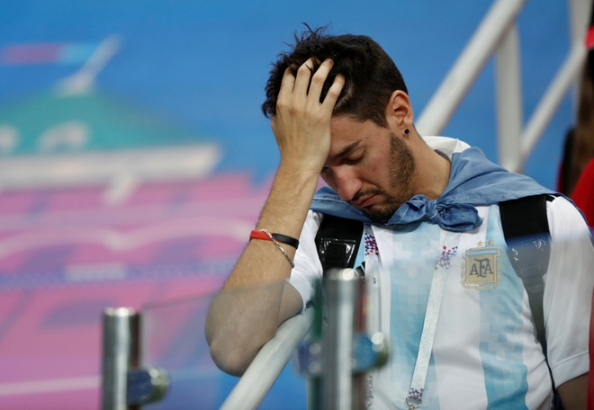 World Cup ngay 20/6: 'Neu la Neymar, Pogba se khong bi tuoc ban thang' hinh anh 39