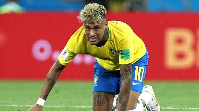 World Cup ngay 20/6: 'Neu la Neymar, Pogba se khong bi tuoc ban thang' hinh anh 36