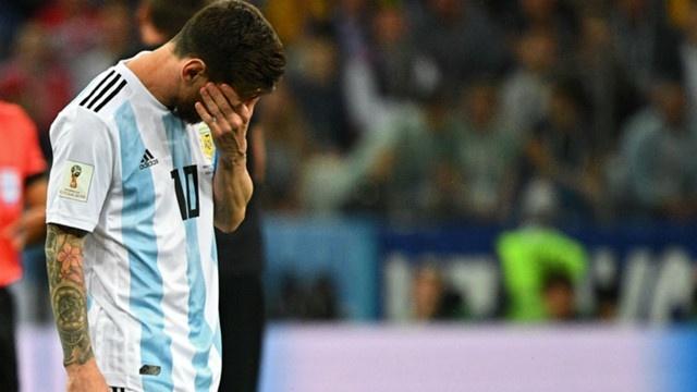 World Cup ngay 20/6: 'Neu la Neymar, Pogba se khong bi tuoc ban thang' hinh anh 40