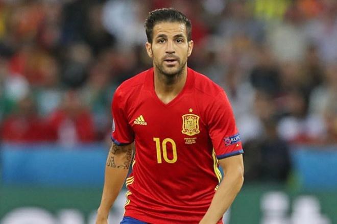 World Cup ngay 20/6: 'Neu la Neymar, Pogba se khong bi tuoc ban thang' hinh anh 13