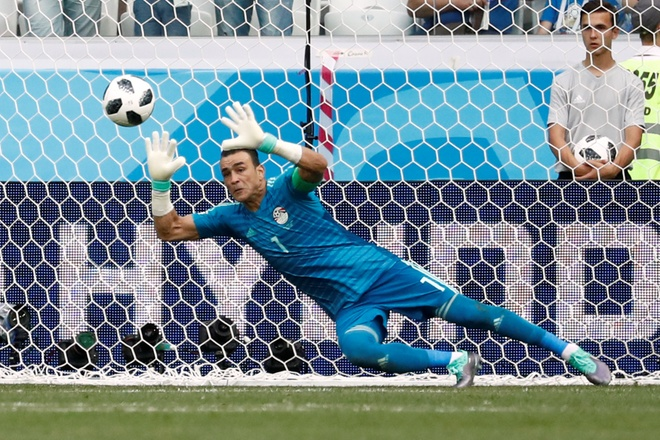 World Cup 2018 anh 25