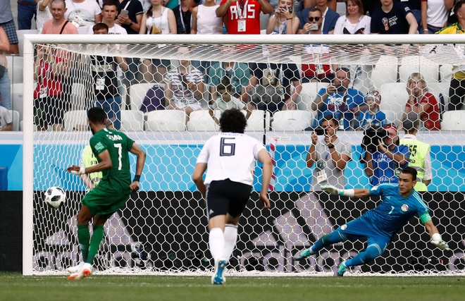 World Cup 2018 anh 26
