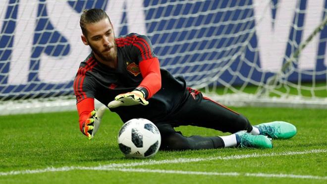 World Cup ngay 26/6: Reus len tieng bao ve Oezil hinh anh 18