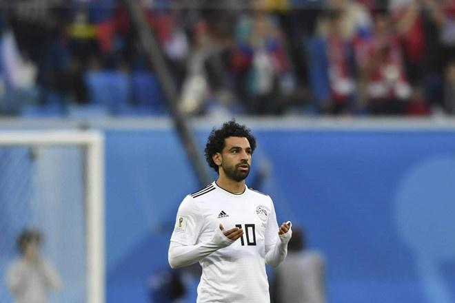 World Cup ngay 26/6: Reus len tieng bao ve Oezil hinh anh 20