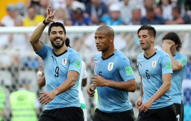 World Cup ngay 2/7: HLV Brazil 'doa' Mexico truoc dai chien hinh anh 183