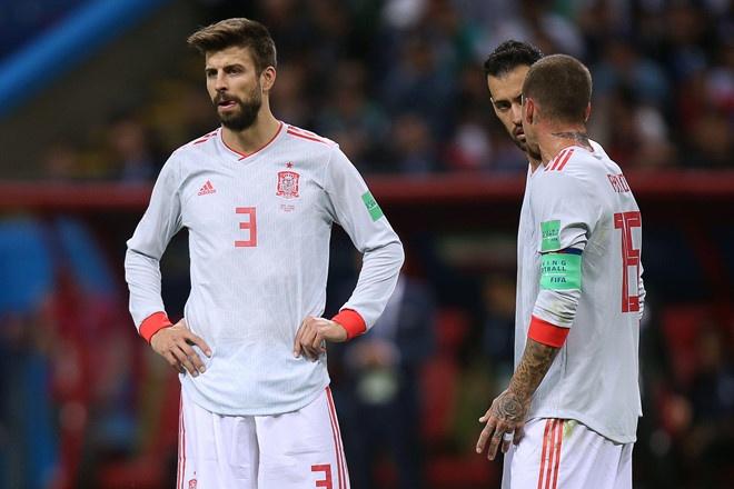 World Cup ngay 26/6: Reus len tieng bao ve Oezil hinh anh 32