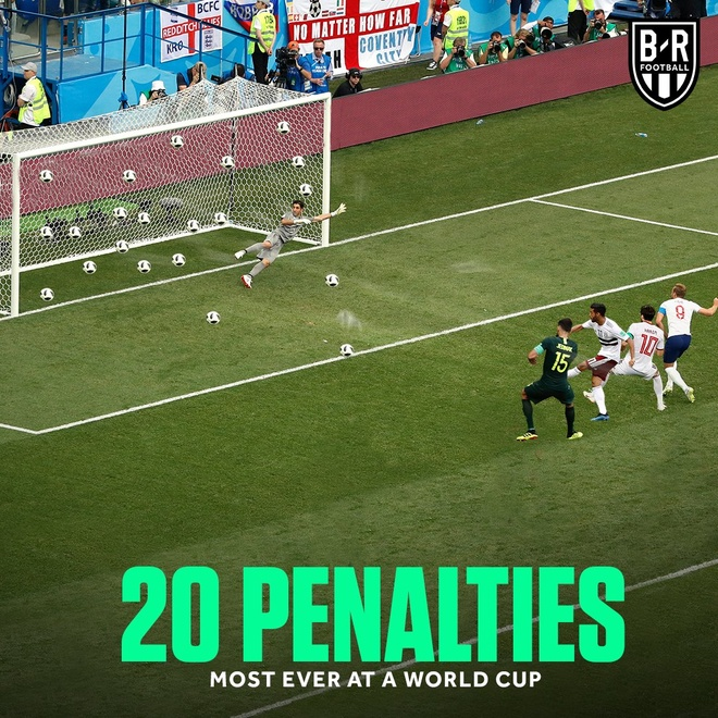 Australia vs Peru (0-2): Chien thang lich su sau 36 nam hinh anh 7