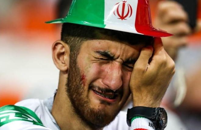 World Cup ngay 2/7: HLV Brazil 'doa' Mexico truoc dai chien hinh anh 171