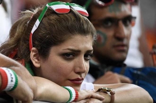 World Cup ngay 2/7: HLV Brazil 'doa' Mexico truoc dai chien hinh anh 172