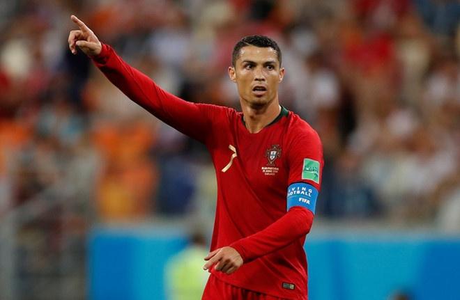 World Cup ngay 2/7: HLV Brazil 'doa' Mexico truoc dai chien hinh anh 170
