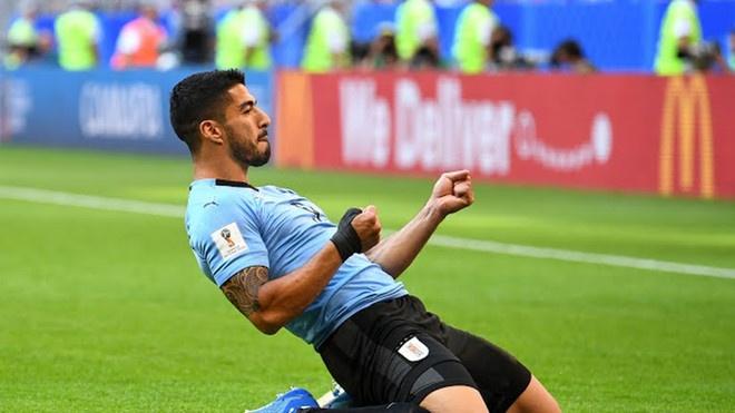 World Cup ngay 7/7: De Bruyne che doi tuyen Brazil hinh anh 38