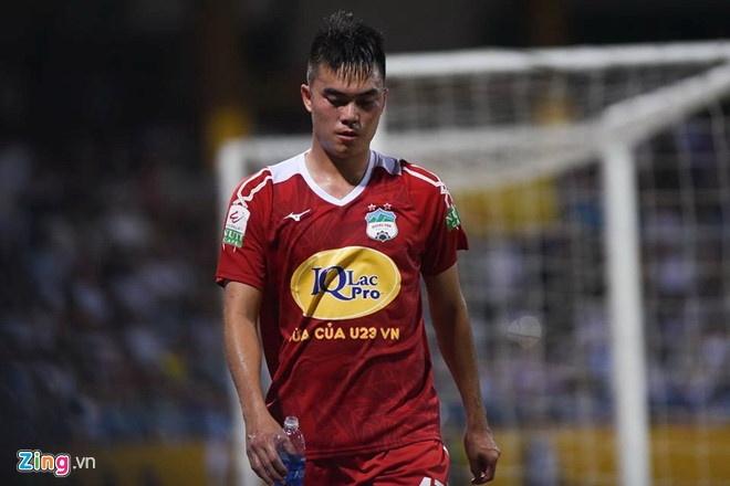 HAGL vs CLB Quang Ninh (4-0): Cong Phuong da phat, Van Toan ghi cu dup hinh anh 8