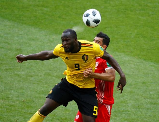 World Cup ngay 7/7: De Bruyne che doi tuyen Brazil hinh anh 50