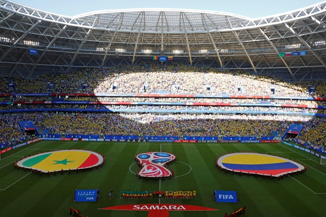 World Cup 2018 anh 18