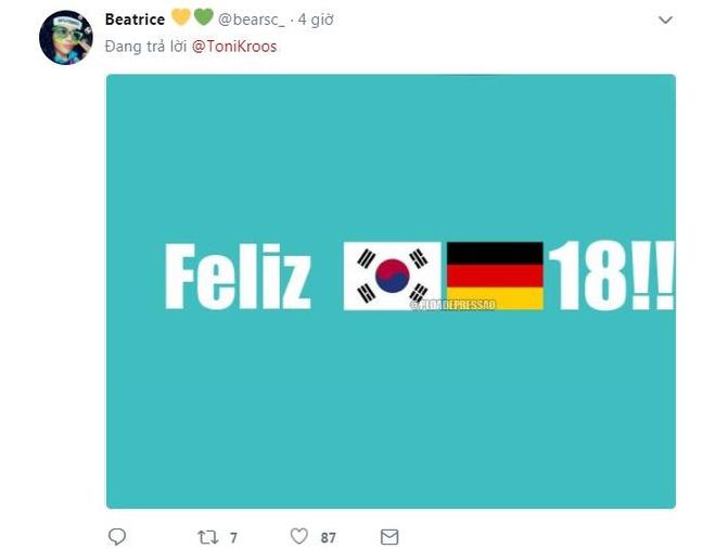 World Cup ngay 2/7: HLV Brazil 'doa' Mexico truoc dai chien hinh anh 145