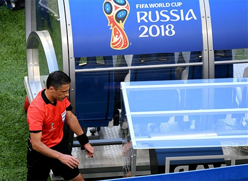 World Cup 2018 anh 24