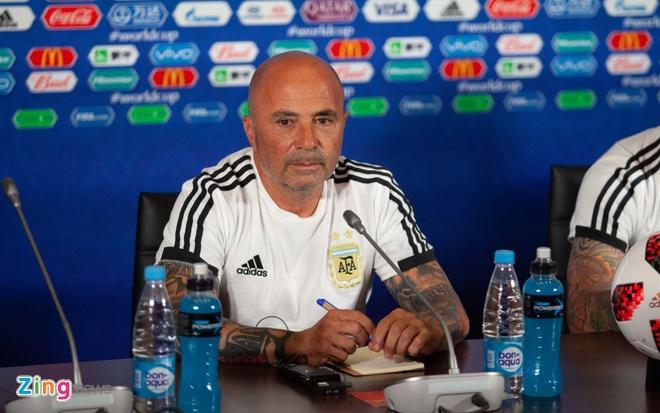 World Cup ngay 2/7: HLV Brazil 'doa' Mexico truoc dai chien hinh anh 129