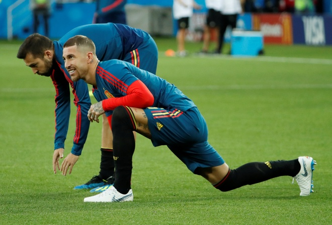 World Cup ngay 7/7: De Bruyne che doi tuyen Brazil hinh anh 75