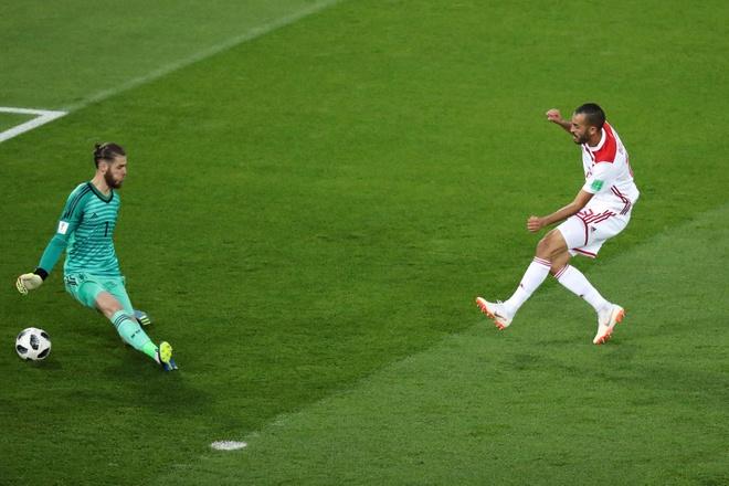 World Cup ngay 26/6: Reus len tieng bao ve Oezil hinh anh 81
