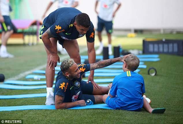 World Cup ngay 7/7: De Bruyne che doi tuyen Brazil hinh anh 71