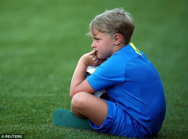 World Cup ngay 7/7: De Bruyne che doi tuyen Brazil hinh anh 72