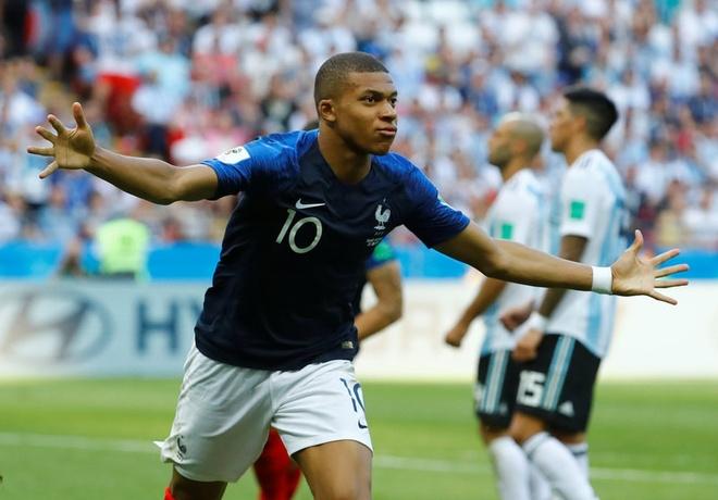 World Cup ngay 7/7: De Bruyne che doi tuyen Brazil hinh anh 85